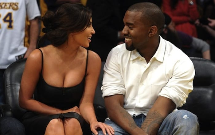 Why Knowing About Kim and Kanye Will Help Your Dating Life