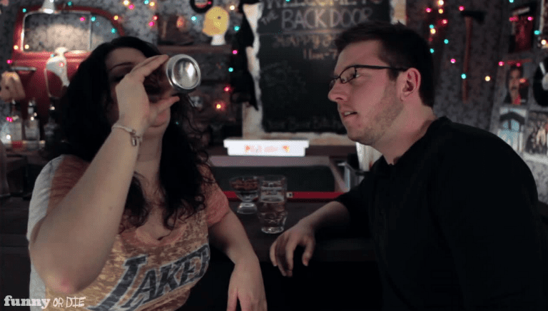 5 Important Lessons I Learned From My Worst Date Ever