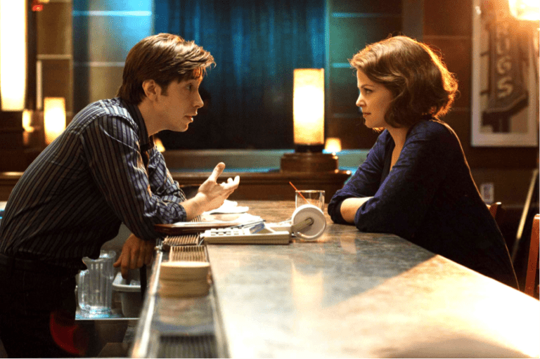 50 Unorthodox Signs That He's Just Not Into You