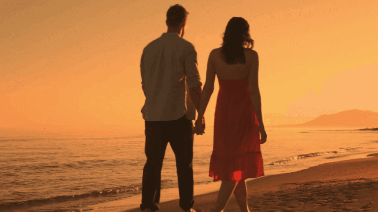 10 Signs you shouldn't be dating your Ex again