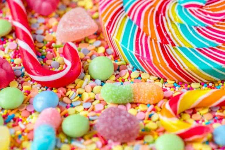 My Firsthand Experience Sugar Dating and Why I'm Disgusted