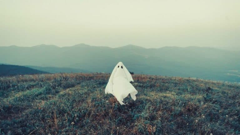 The Ethics of Ghosting