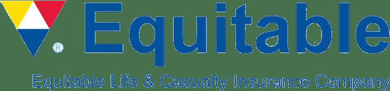 Equitable Insurance Company