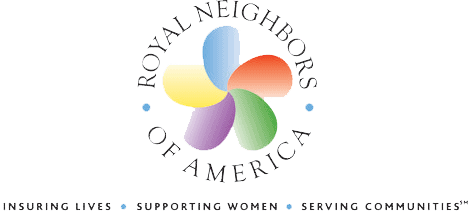 Royal Neighbors of America Life Insurance