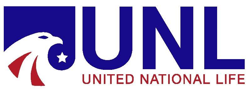 United National Life