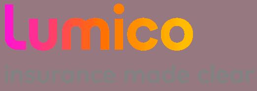 Lumico Life Insurance