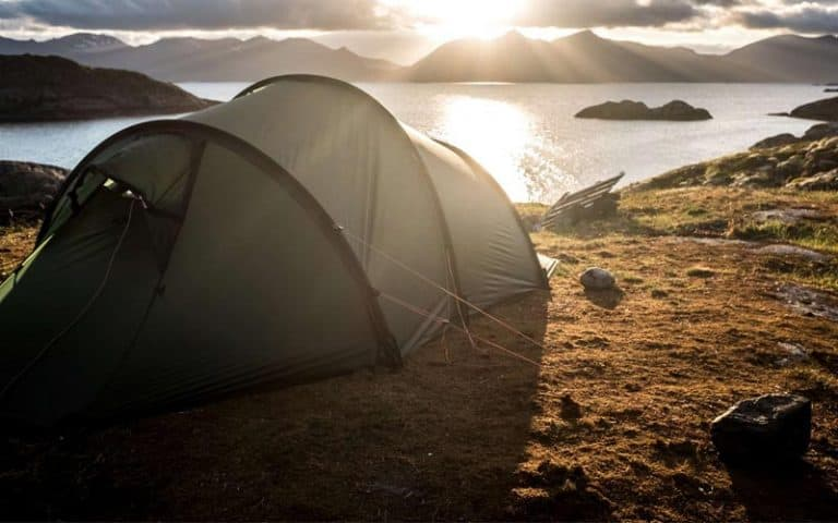 10 Best 10 Person Tents: Definitive Review (Buyer's Guide) (2021)