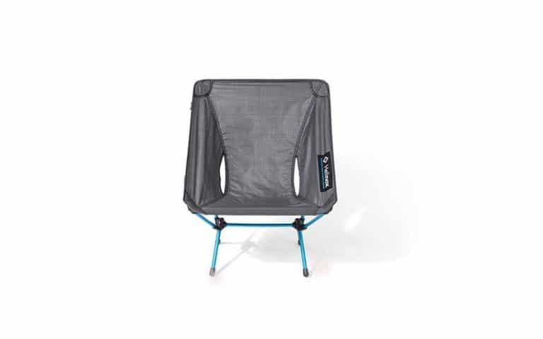 Helinox Chair Zero: Definitive Review (2021)