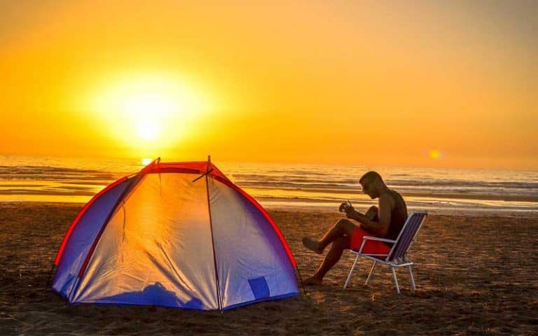 Tent Buying Guide – Tips For Buying The Right Tent