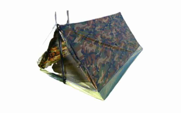 Texsport Tent: Definitive Review (2021)