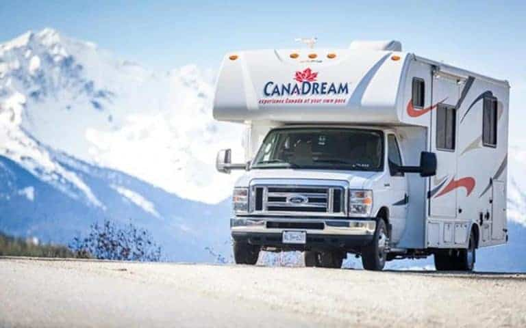 Motorhome Gas Mileage Ultimate Guide: [NEW RESEARCH] 2021