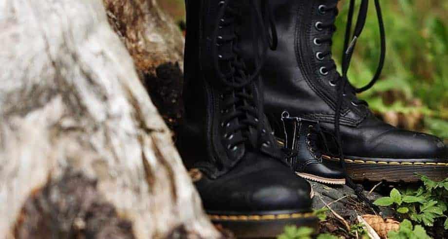 Best Wellington Boots Men Img 04