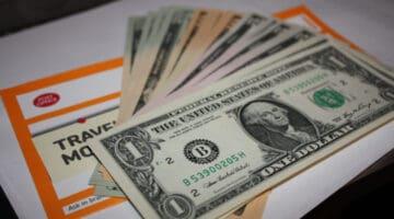 travel-money-by-laser2k