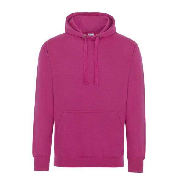 awjh002-supa_hot_pink-a1