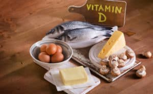 These are foods that contain boron one of the primary ingrdients in testogen