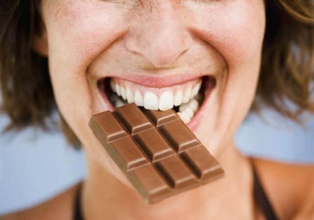 Las pautas del blanqueamiento dental