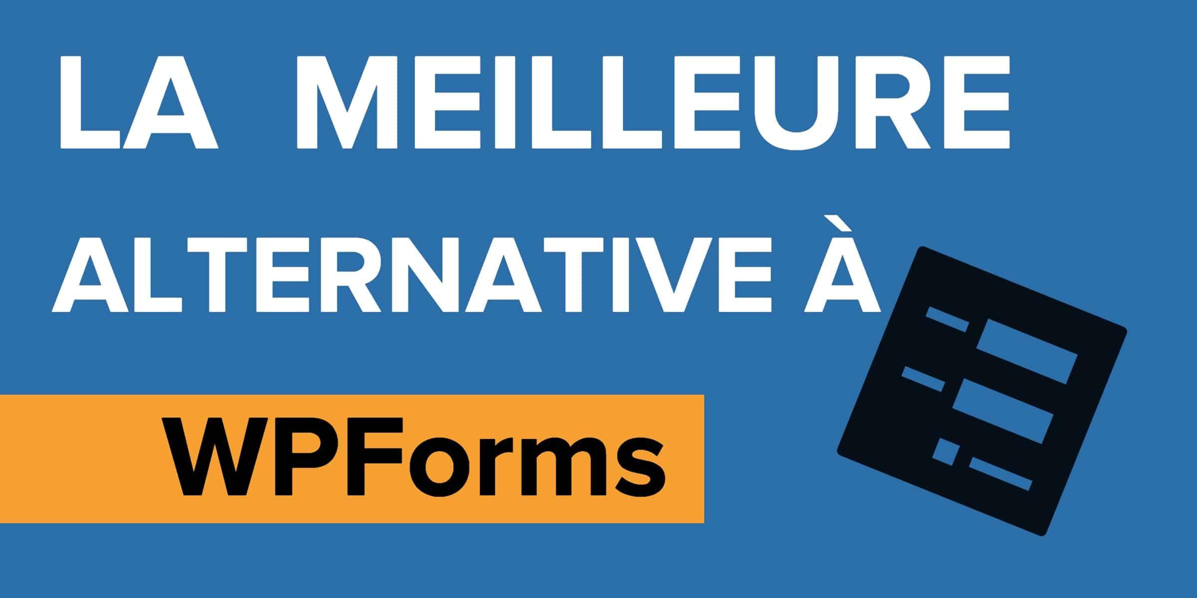 Créer un formulaire de contact avec WP Fluent Forms - Blog