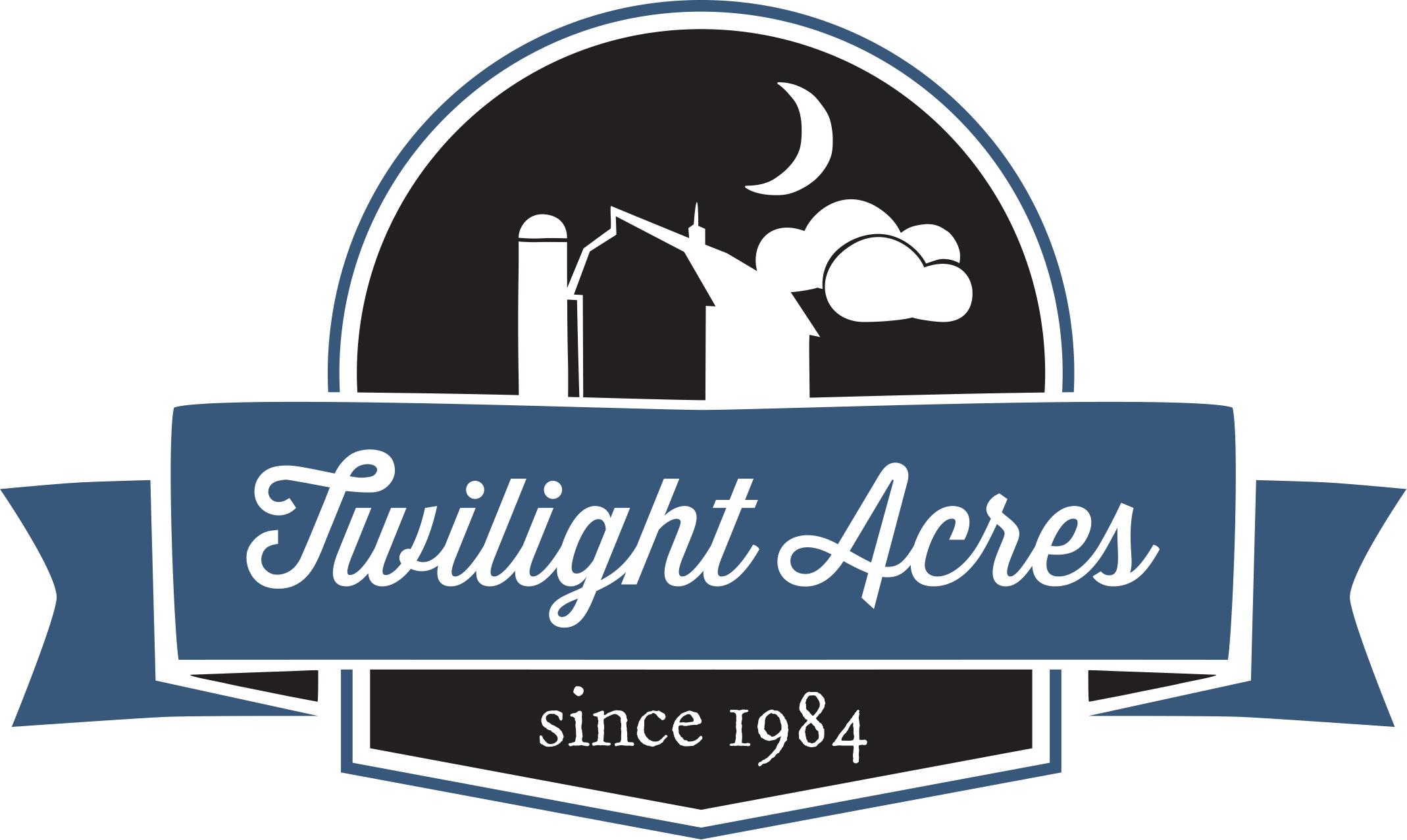 Twilight Acres Creamery