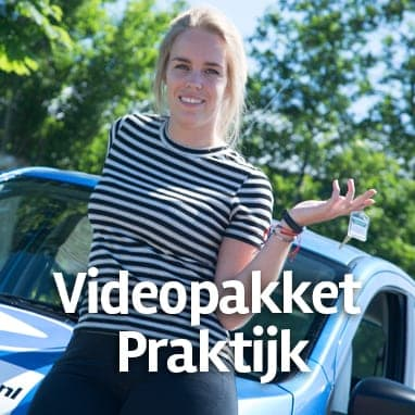 VideoRijles.nl video rijles rijbewijs halen auto slider foto videorijles.nl video rijles autorijles autorijbewijs rijbewijs rijschool haarlem amsterdam cbr praktijkexamen praktijkpakket videopakket praktijk
