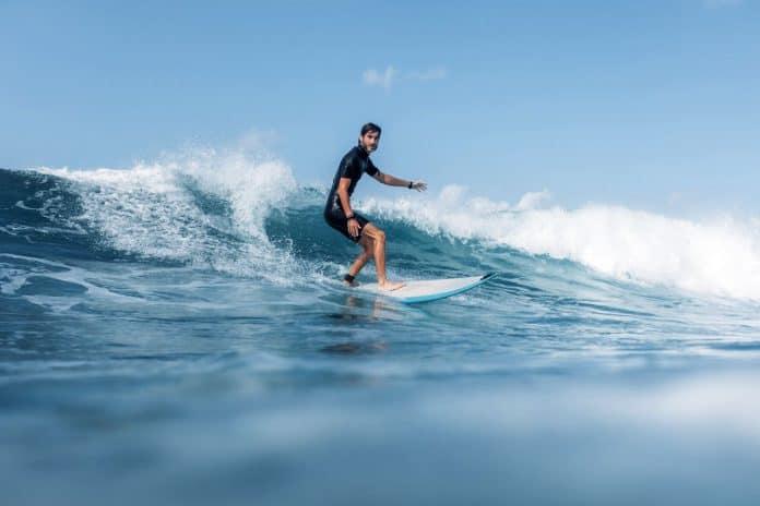 spot surf lacanau