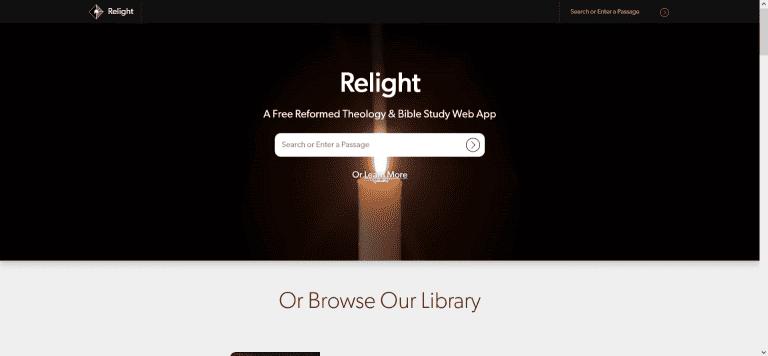 screenshot of resource webpage: screenshot relight.app 2021.06.14 08 35 46.png