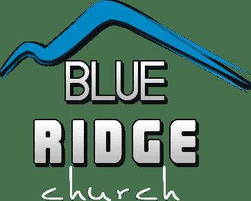 church logo: blue ridge church logo.png