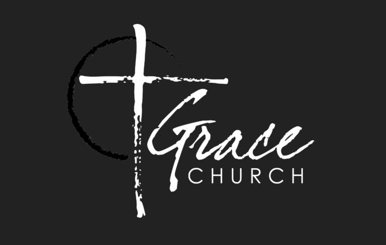grace church laguna niguel