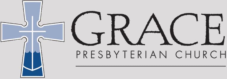 church logo: grace south shore logo.png