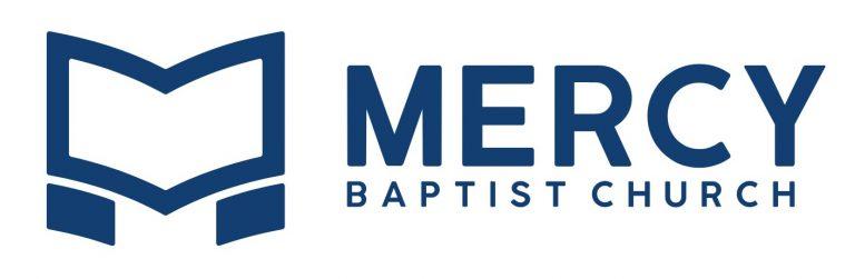 church logo: mercy baptist church logo.jpg