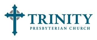 church logo: trinity pca logo.jpg