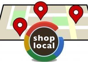 Google Maps SEO Tutorial