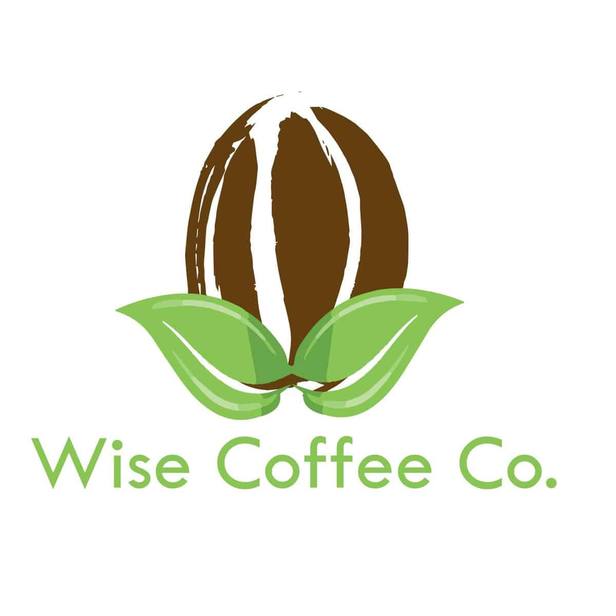 Wise Coffee Company