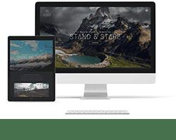 Website Design Jacksonville Fl