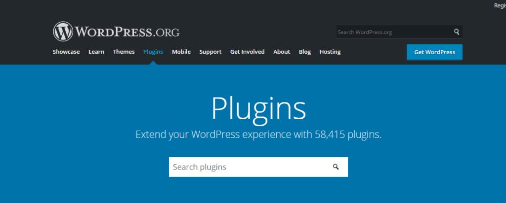 Wix contre WordPress