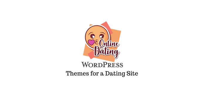 Site de rencontre en ligne avec WordPress