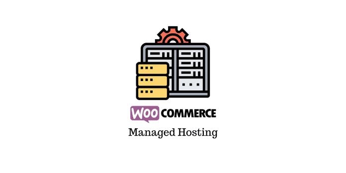 Services d'hébergement gérés pour WooCommerce