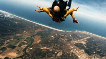 skydiving-gift