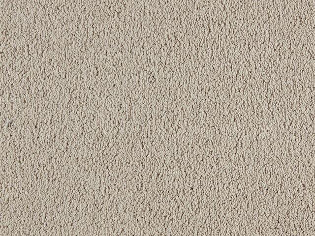 Teppichboden Ambition - 240
