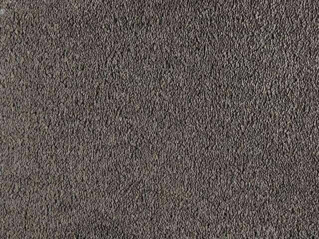 Teppichboden Ambition - 410
