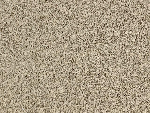 Teppichboden Ambition - 450