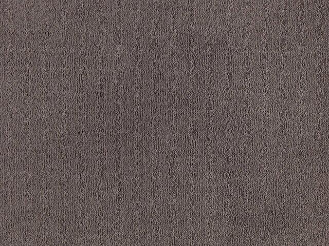Teppichboden Andante - 020