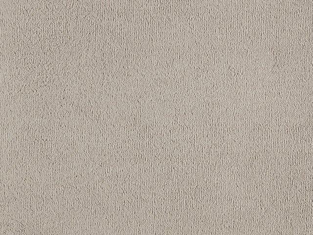 Teppichboden Andante - 250