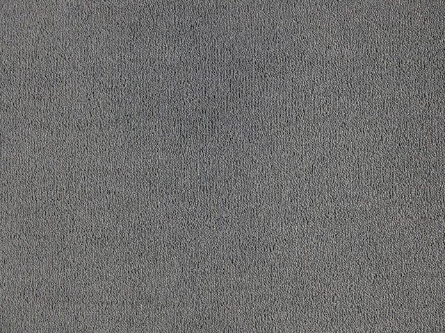 Teppichboden Andante - 820
