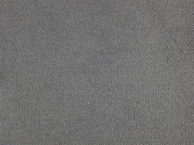 Teppichboden Andante - 830