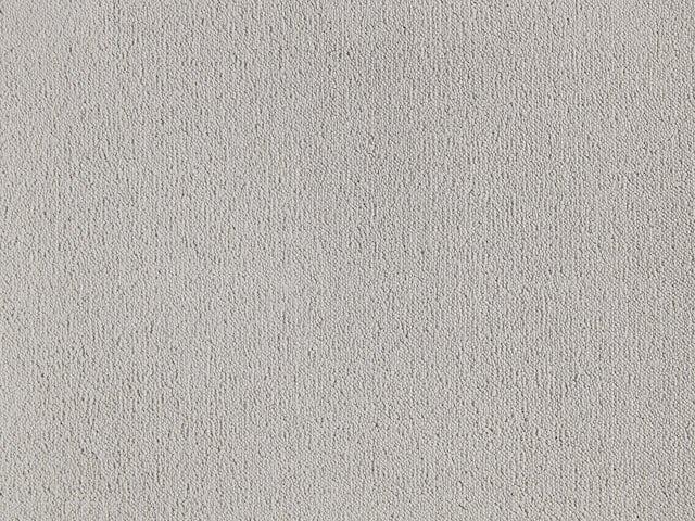Teppichboden Andante - 870
