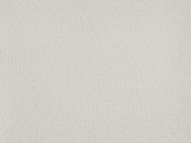 Teppichboden Andante - 890