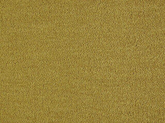 Teppichboden Caruso - 371