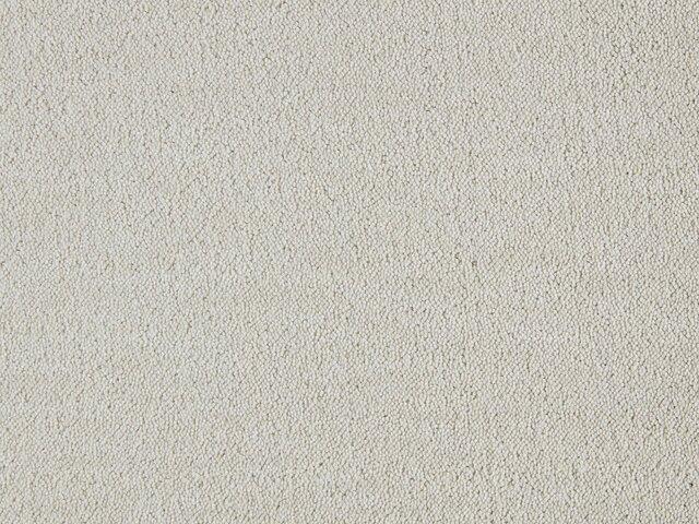 Teppichboden Caruso - 450