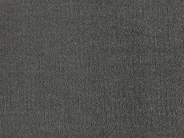 Teppichboden Caruso - 820