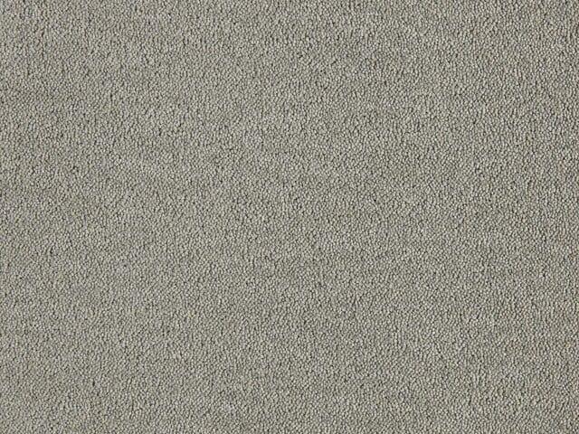 Teppichboden Caruso - 860